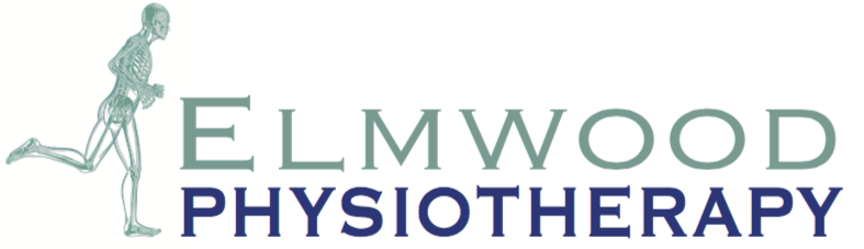 Elmwood Physiotherapy